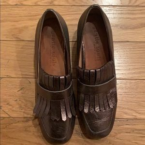 Kenneth Cole Slip On Shoes